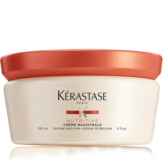 Nutritive Crème Magistral Leave In Balm