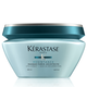 Resistance Masque Force Architecte Hair Mask par Kerastase