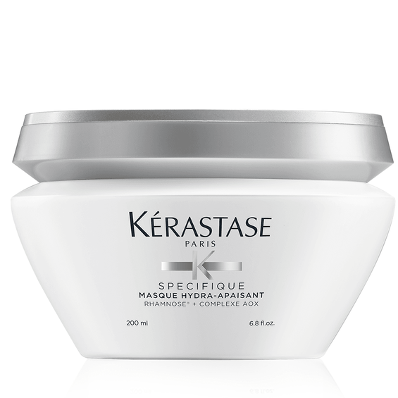 Specifique Hydra Apaisant Hair Mask