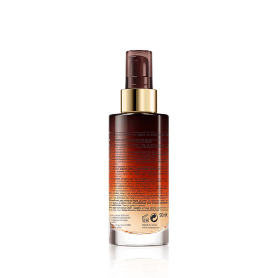 Nutritive 8H Magic Night Serum par Kerastase