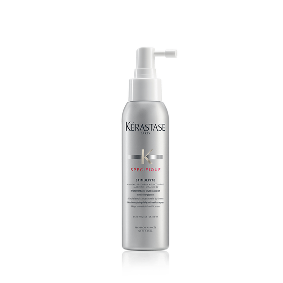 Specifique Spray Stimuliste par Kerastase