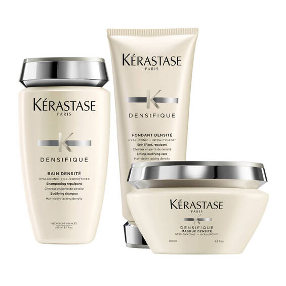 Densifique Bodifying Routine Haircare Bundle