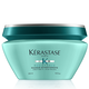 Resistance Masque Extentioniste Hair Mask par Kerastase