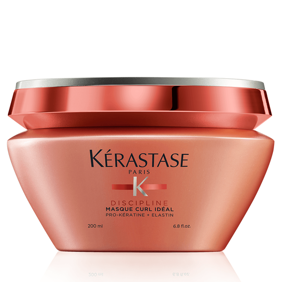 Curl Ideal Masque par Kerastase