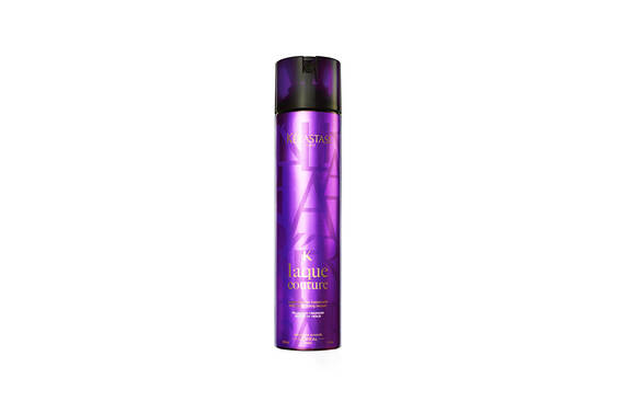 Couture Styling Laque Couture Hairspray par Kerastase