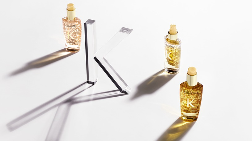 New Blond Absolu Products - Discover the range now