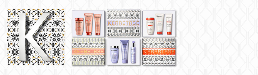 Discover the Christmas Gift Sets