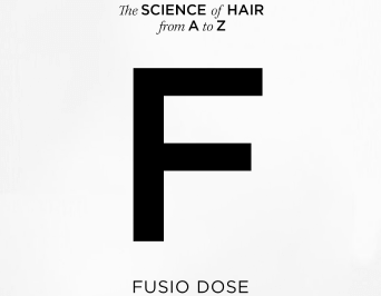 10 Facts about Fusio Dose
